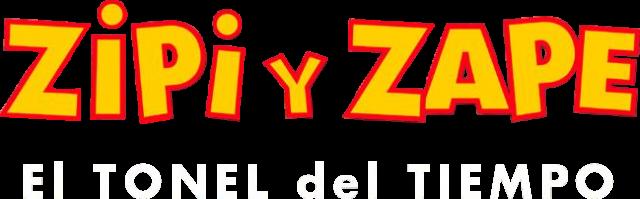 ESCUELA INFANTIL – LA CASA ZIPI ZAPE MADRID